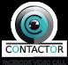 Logo Contactor