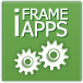 Logo Iframe Apps