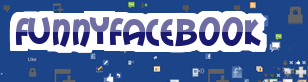 إرسال سمايلات متحركة دردشة الفيسبوك